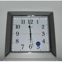 Zegar ścienny Adler PW012s