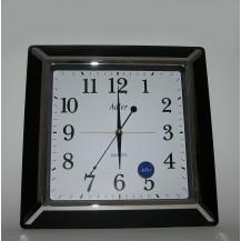 Zegar ścienny Adler PW012cz