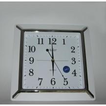 Zegar ścienny Adler PW012b