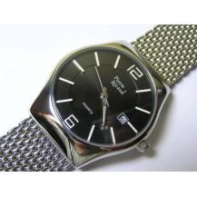 Zegarek damski Pierre Ricaud P51060.5154Q