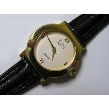 Zegarek damski Pierre Ricaud P9255.1263Q