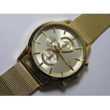 Zegarek męski Pierre Ricaud P97201.1111CH