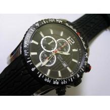 Zegarek męski Pierre Ricaud P97002.5254CHR