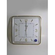 Zegar ścienny Adler PW165z