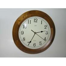 Zegar ścienny Adler 21001D