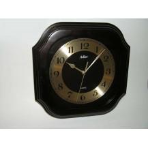 Zegar ścienny Adler 21149W