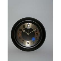 Zegar ścienny Adler 21090Br
