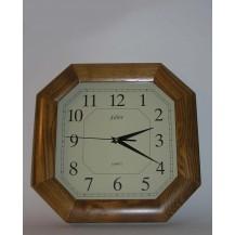 Zegar ścienny Adler 21003