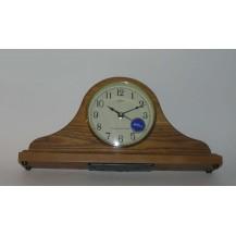 Zegar stojący Adler 22012D