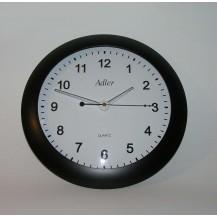Zegar ścienny Adler PW171Cz