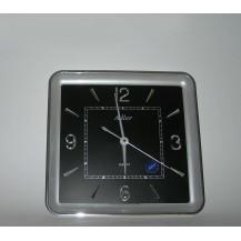 Zegar ścienny Adler PW165s