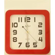 Zegar ścienny Adler PW177