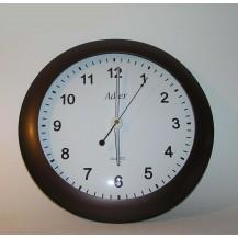 Zegar ścienny Adler PW171B
