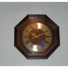 Zegar ścienny Adler 21087
