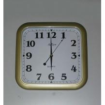 Zegar ścienny Adler MD17 Z