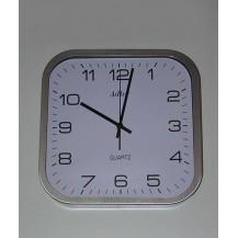 Zegar ścienny Adler 30138