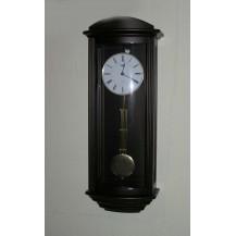 Zegar ścienny Adler 20044B