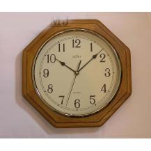 Zegar ścienny Adler 21023D