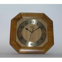 Zegar ścienny Adler 21148D