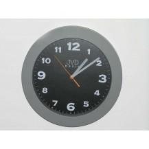 Zegar ścienny JVD H41.4