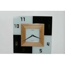 Zegar ścienny JVD 204/68