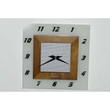 Zegar ścienny JVD N20144/11