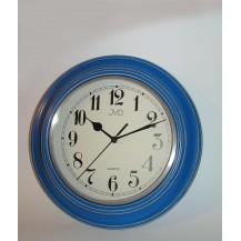 Zegar ścienny JVD N27044.1