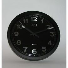 Zegar ścienny JVD HA12.2