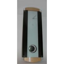 Zegar ścienny JVD N12003