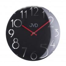 Zegar ścienny JVD HT076.2