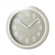 Zegar ścienny JVD HA47.3
