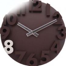 Zegar ścienny JVD HC16.1