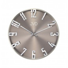 Zegar ścienny JVD HO171.1