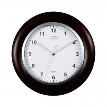 Zegar ścienny JVD N26065/C