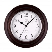 Zegar ścienny JVD NR27043/23