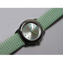Zegarek dziecięcy JVD J7180.1
