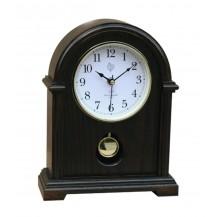 Zegar kominkowy JVD HS13.2