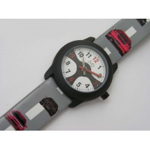 Zegarek dziecięcy JVD J7156.1