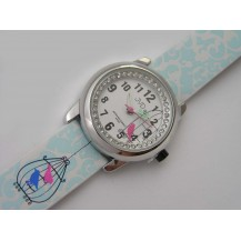 Zegarek dziecięcy JVD J7165.3