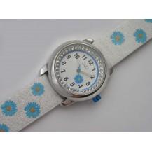 Zegarek dziecięcy JVD J7118.2