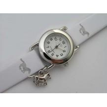 Zegarek dziecięcy JVD J7095.6