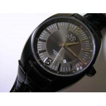 Zegarek męski JVDX11.1