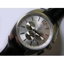Zegarek męski JVDX10