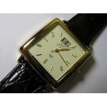 Zegarek męski JVD J1002.2