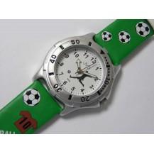 Zegarek dziecięcy JVD J7100.7