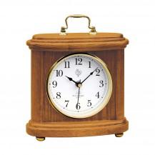 Zegar kominkowy JVD HS17.4