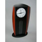 Zegar stojący MPM E03.2836