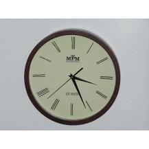Zegar ścienny MPM E01.2471