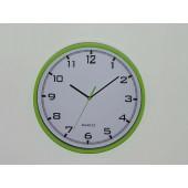 Zegar ścienny MPM E01.2477Z