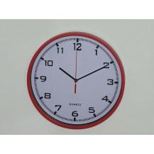 Zegar ścienny MPM E01.2478CZ